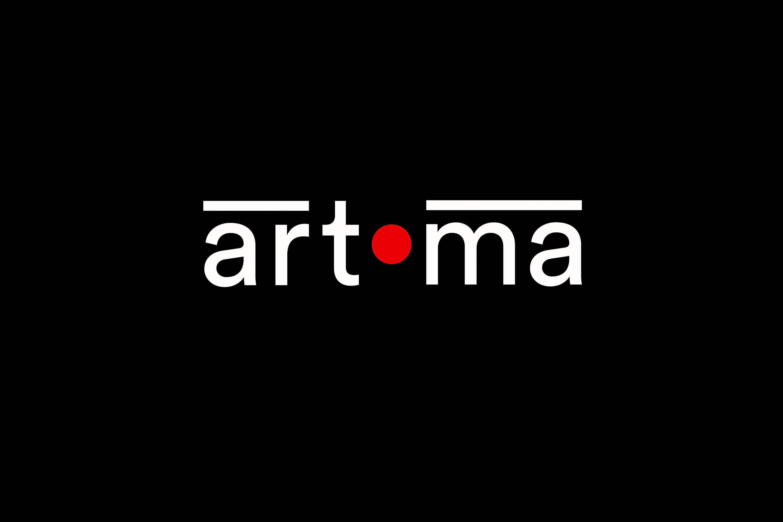 Art-Ma Logo 2