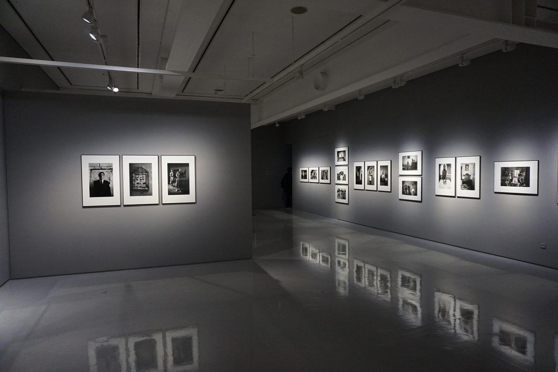 Art-Ma Gallery